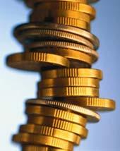 ценообразования и ценовая политика предприятия Методы ценообразования и ценовая политика предприятия